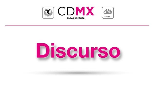 Banner-Discurso.jpg