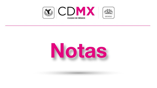 Banner-Notas.jpg