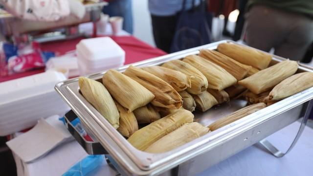 tamales.jpeg
