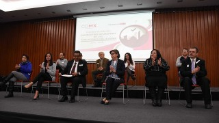 Restituir derechos fundamentales y dignidad de las personas en situación de calle, objetivo de la política social de la CDMX