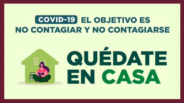 covid-campania1.png